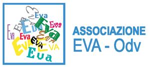 logo Associazione Eva